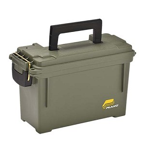 Plano Ammo Can OD 131200