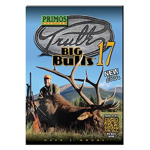 Primos The TRUTH® 17 - BIG Bulls™  42171