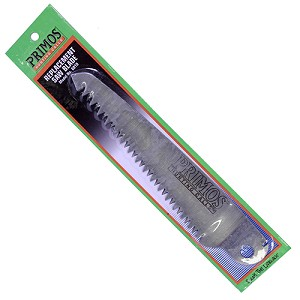 Primos Folding Saw Replacement Blades  6019