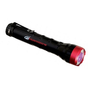 Primos Bloodhunter Hd Pocket Light 61108