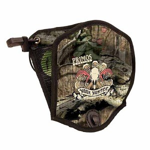 Primos Hook Hunter Mouth Call Case 66908