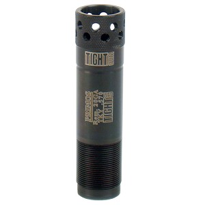 Primos TightWad Tky Chk Tbe 20ga Rem .570 PS6776