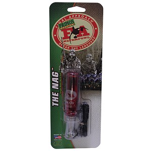 Primos The Nag - Single Reed Duck Call 846