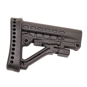 ProMag Archangel Collapsible ButtStock,AR-15 Car AA120