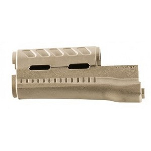 ProMag Archangel Opfor Ak-Series Forend Set -DT AA122-DT