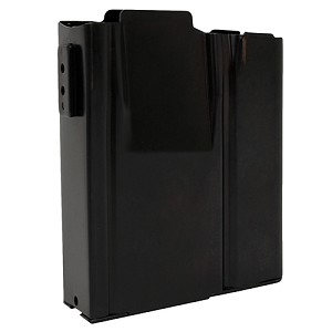 ProMag Archangel .308 Magazine,Aa700, 10Rd, Blk AA308 01