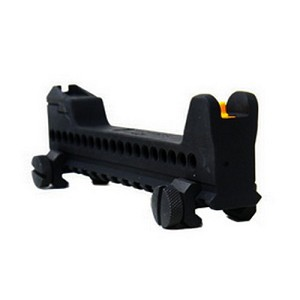 ProMag Archangel Auxillary Sight AAAS01