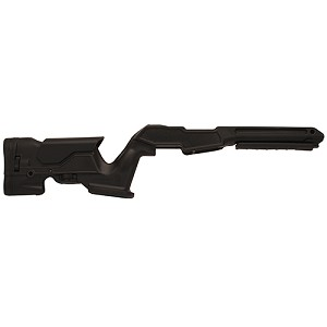 ProMag Archangel Precision Stock (Ruger 10/22) AAP1022