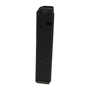 ProMag SMG/CARBINE 9MM  25Rd Blk Phospht COL-A14