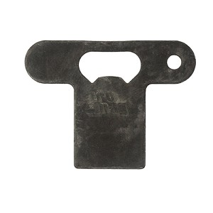 ProMag Shotgun Action Tube Nut Wrench PM163
