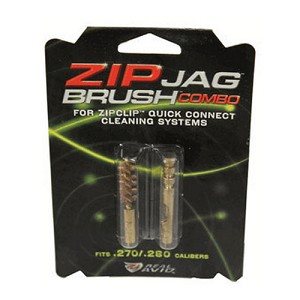 Real Avid Zipwire - Brush&Jag - 270/280cal AVZW270-A