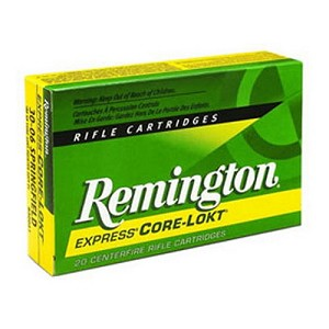 Remington 300 WinMag 150gr /20 R300W1
