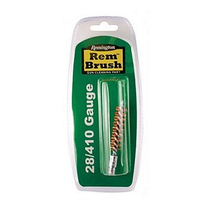 Remington Accessories Rem Brush 28 / 410 Gauge 19025