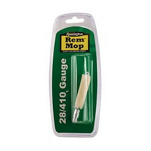 Remington Accessories Rem Mop28 / 410 Gauge 19033
