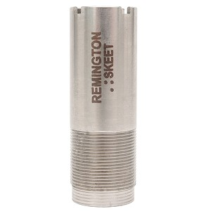 Remington Accessories Rem Choke Tube 20 Ga Skeet 19621