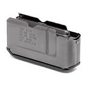 Remington Accessories Mag Box Models Six 7mm-08, .308 19636