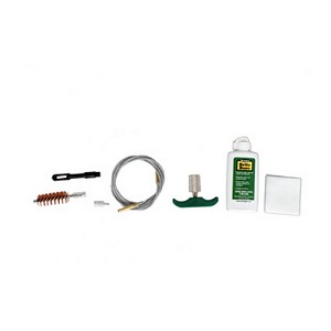 Remington Accessories Mini Fast Snap Cleaning Kit 20 Gauge 19935