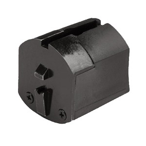 Savage Arms A17 Magazine Rotary 10rd 90022
