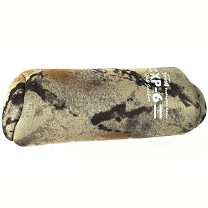 Scopecoat Scopecoat XP-6 Elcan Natural Gear Camo SC-XP-6-ELCAN-NG