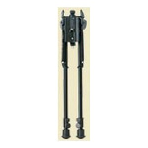 "Champion Traps and Targets Rock Mount Pivot Bipod 13.5-23"" 40857"