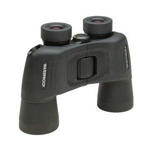 Sightron SII Waterproof 8x42mm Binoculars 23102