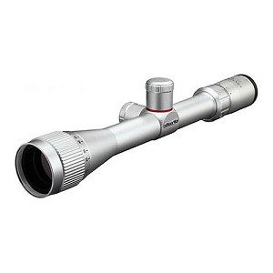 Simmons .22Mag 3-9x32Slv TPx Adj Obj Scope 511073