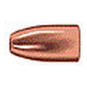 Speer 9MM 147Grain TMJ/100 4006