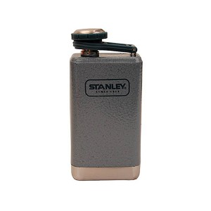 Stanley Adventure SS Flask 5oz Ice 10-01695-011