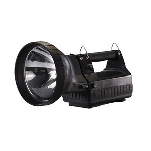 Streamlight HID LiteBox Vehicle Mount System with DC  45625