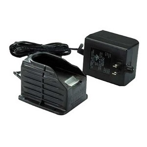 Streamlight 120V AC Fast Charger (Includes Holder) 90011