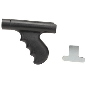 TacStar Industries Forend Grip-Mossberg 1081151
