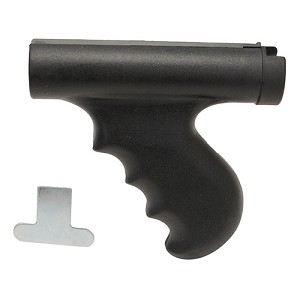 TacStar Industries Forend Grip-Winchester 1081155