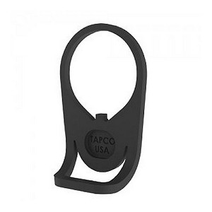 Tapco AR IF End Plate Sling Adaptor 16605