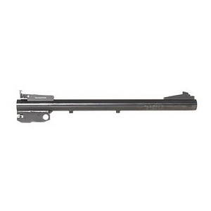 "Thompson Center Accessories 12"" Blue G2Cont Bbl 22LR MatchGrd 6124048"
