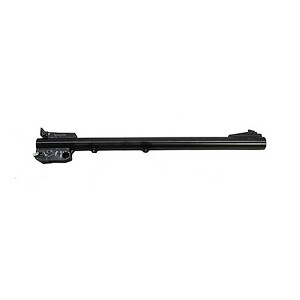 Thompson Center Accessories Super 14 BBL .44 Mag. Blue 6144508