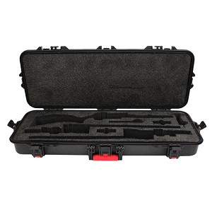 Thompson Center Accessories Dimension Custom Travel Case 500930000
