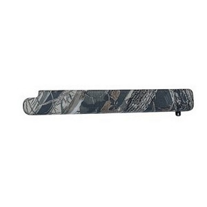Thompson Center Accessories Encore 209x50/45 Forend Hdwds 55317149