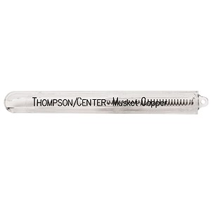 Thompson Center Accessories In-Line Musket Capper/New View 31007233