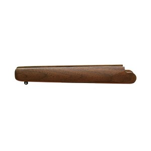 "Thompson Center Accessories Walnut Forend Encore 24/26"" Bbls 55317704"