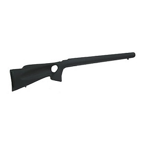 Thompson Center Accessories Butt Stock, Omega, TH, Comp 55317863