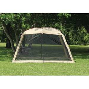 Tex Sport Screen Arbor, Wayford 2906