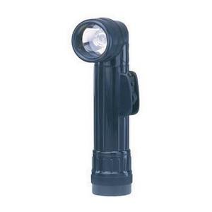 Tex Sport Flashlight, Angle Head 15996