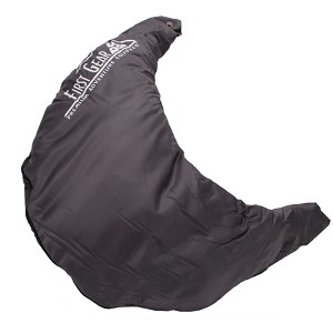 Tex Sport Mummy Travel Pillow 66230