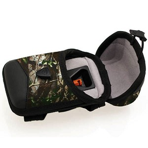 T-REIGN Outdoor Products ProCase Large Camo PAC 0TRP-303