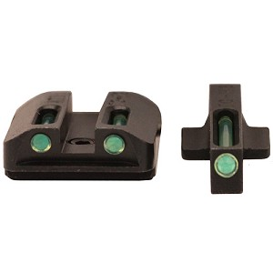 Truglo TFO Kahr Set TG131AT1