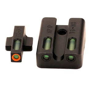 Truglo TFX HK P30 Set Pro Orn TG13HP1PC