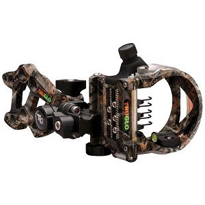 Truglo Rival FX 5 Light 19 Lost TG5915L
