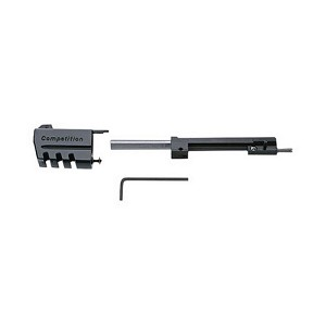 "Umarex USA Walther CP88(CO2) 5.6""Mt Compnstr 2252550"
