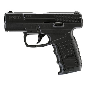 Umarex USA Walther - PPS .177BB 2252406