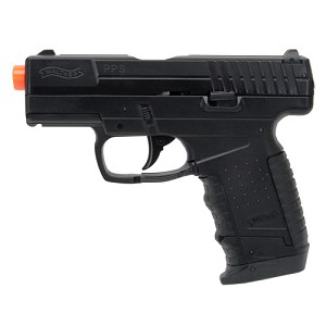 Umarex USA Walther CO2 PPS - Black 2272804